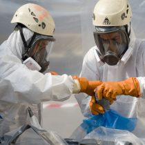Retirada_Asbestos