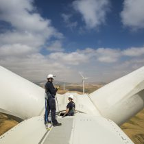 mantenimiento_energias_renovables