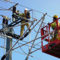 mantenimiento_infraestructura_electrica