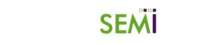 Grupo SEMI - Sociedad Española de Montajes Industriales